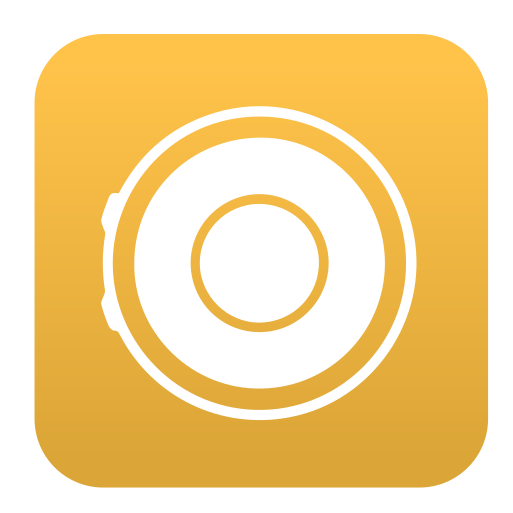 Imagem - Smart Connect App