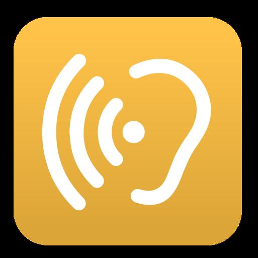 Imagem - Smart Direct App