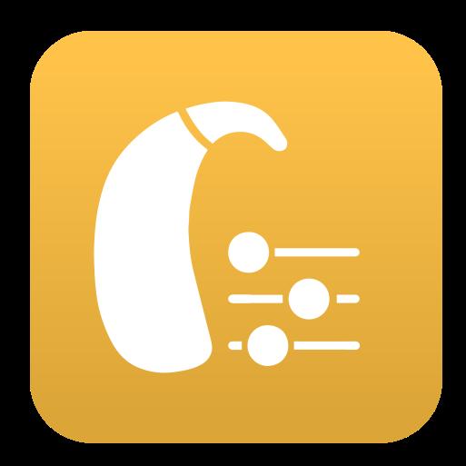 Imagem - Smart Remote App