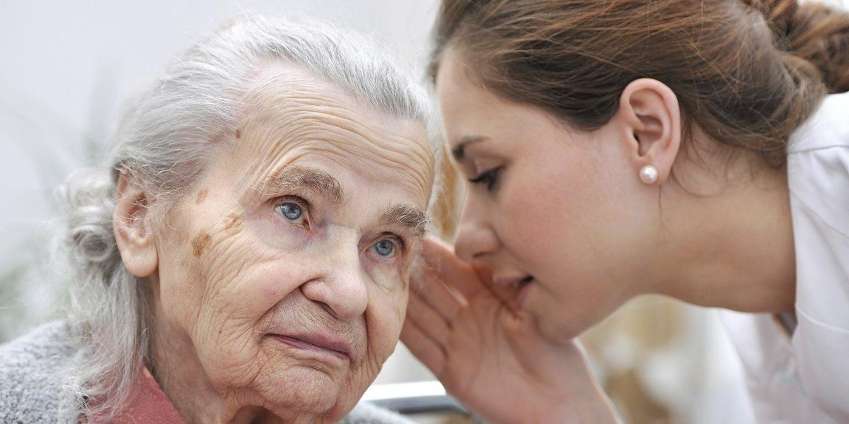 Imagem - Entenda a perda de audição