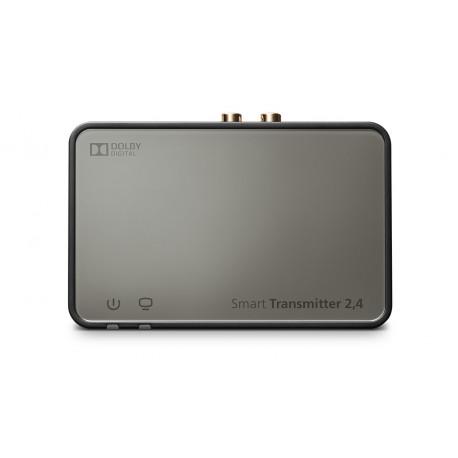 Imagem - SMART TRANSMITTER 2.4