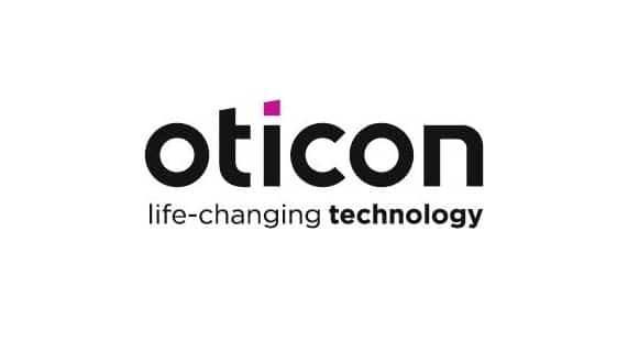 Imagem - OTICON